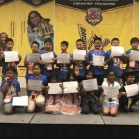 Spellers with certification