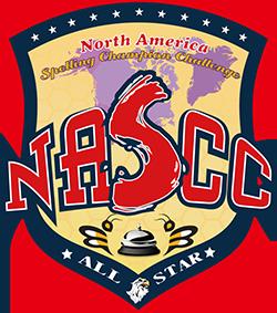NASCC